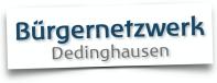 Burgernetzwerk_Rubrik_200