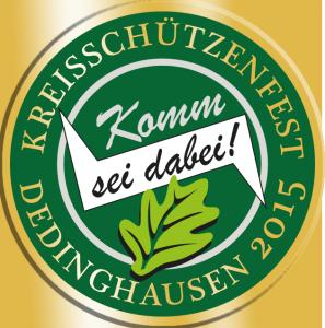 kreisschuetzenfest_dedinghausen_2015