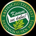 kreisschuetzenfest_dedinghausen_2015_150px