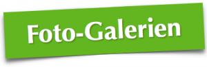 Schild_Foto-Galerien