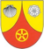 wappen_ehringhausen